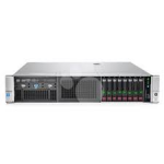HPE ProLiant DL560 Gen9 830072-B21