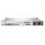 HP DL360 Gen9 818209-B21