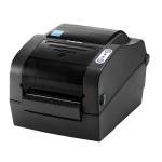 Impresora Bixolon Slp-Tx400