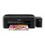 Impresora Epson EcoTank L380