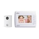 Kit Videoportero IP VTH1560BW