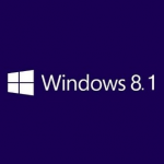 Windows Pro GGK 8.1 x64 Spanish 1pk DSP ORT OEI DVD
