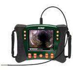 Kit de videoscopio HD HDV610
