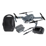 Mavic Pro MP-Kit