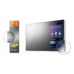 Monitor Industrial Samsung ML55E