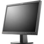 Monitor Lenovo Led 22 L2252p Ref 60F9MAR1US