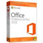 Office Professional Plus Single Lic Sapk OLP NL