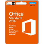 Office Standard 2016 Olp Nl Gov