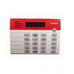 Panel para alarma de fuego Fpa-1000-V2
