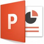 Powerpoint Single Lic SAPk Olp Nl