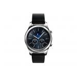 Reloj Samsung Gear S3 Classic SM-R770NZSACOO
