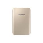 Samsung Battery Pack (3,0 MAH) Dorada Liviana EB-PA300UFEGWW
