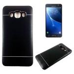 Samsung Galaxy J5 Metal  Negro SM-J510MZKUCOO