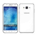 Samsung Galaxy J7 SM-J700MZWDCOO