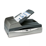Scanner Xerox ​DocuMate 3640