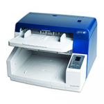 Scanner Xerox Documate 4790