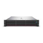 Servidor HPE ProLiant DL380 Gen10