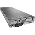 Servidores Cisco Bundle Smartplay UCS-SPL-B200M4-S2