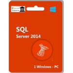 Sql Server Standard 2014 Olp Nl Gov
