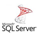 Sql Server Standard Single Lic Sapk Olp C