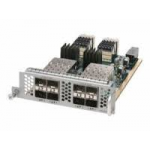Switchblade x3100 AT-SBx31CFC960