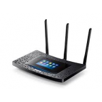TP- Link Router Touch P5