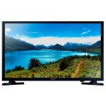 Televisor Samsung Smart Tv Slim UN60J6300AKXZL