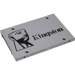 Unidad de estado sólido Kingston SUV400S3B7A/960G