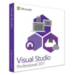Visual Studio Team Foundation Server Lic SAPk OLP NL Gov