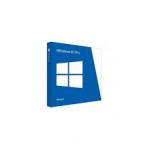 Win Pro 8.1 x64 Spanish 1pk DSP OEI DVD FQC-06998