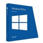 Windows Professional 10 upgrade Olp Nl Gov