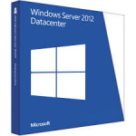 Windows Server Datacenter 2012 R2 x64 Spanish 1pk DSP OEI DVD 2 CPU