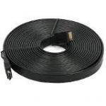 Cable hdmi plano 20 metros