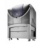 Impresora 3D Objet Eden260VS