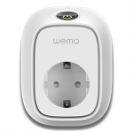 Interruptor Insight WeMo