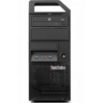 Thinkstation Lenovo P710 30B7001RLM