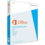 Office  2013 Microsoft Colombia descarga gratis T5D-01634​  cotacto. 3118448189