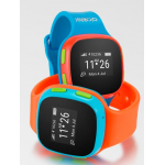Movetime reloj para llamar y monitorear