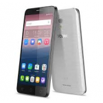 Smartphone Pop 4 Plus