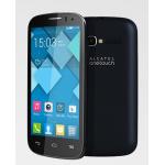 Smartphone Pop C5