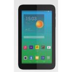 Tablet Pixi 7