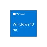 Windows 10 Pro Descarga imagen de disco archivo (iso) Contacto: 3118448189