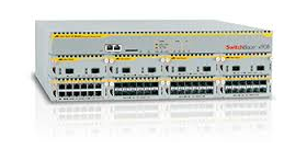 48 Port PoE+ Gigabit Advanced Layer ATX610-48Ts/X-POE+