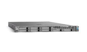 Rack Cisco UCS SP UCS-SPL-C220M4-S1