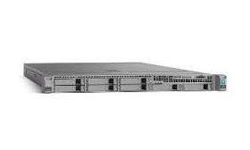 Rack Cisco UCS-SPL-C220M4-B1
