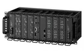 RUGGEDCOM MX5000
