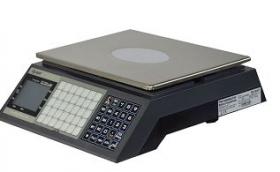 Balanza Digital SAT CS30H