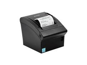 Impresora Bixolon SRP-380