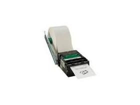 Impresora Zebra KR403
