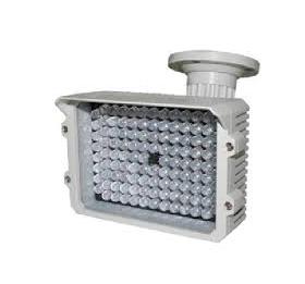 Iluminador Infrarrojo LY-114IR-80